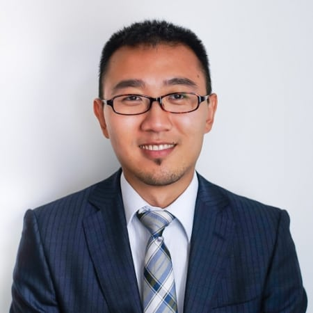 Yuan Fang Member of InteloMed Board of Directors
